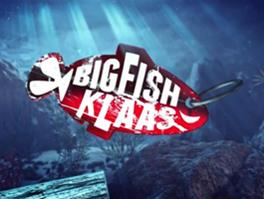 Big Fish Klaas