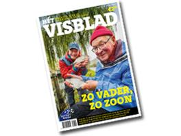 Hét Visblad feb 2017