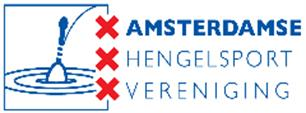 PvdD Amsterdam probeert sportvissers opnieuw hak te zetten