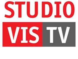 Studio Vis TV 2017