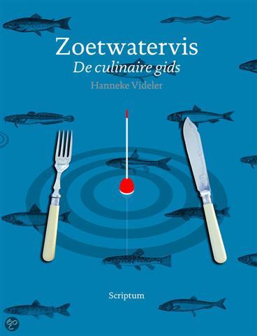 Article vissen doe je zo sportvisserij nederland for Article culinaire