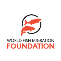 Amerikaanse prijs voor 'Oranje' World Fish Migration Foundation (video)