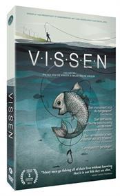 DVD Docu V.I.S.S.E.N.