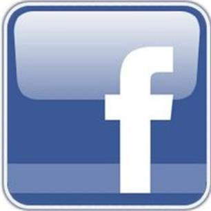 Facebookpagina voor verenigingen: tips & tricks