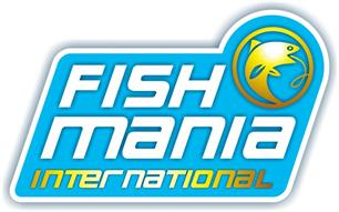 Fishomania International (video)