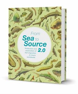 From Sea to Source 2.0
