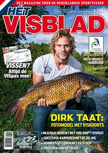 Hét Visblad Online december 2013 (video)