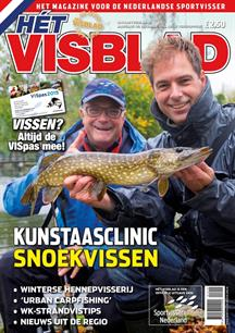Hét Visblad online december 2014 (video)