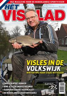 Hét Visblad online februari 2014 (video)