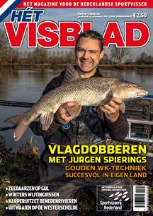 Hét Visblad online februari 2015 (video)