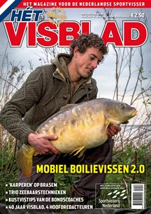 Hét Visblad Online juni 2014 (video)