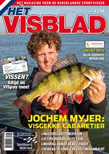 Hét Visblad online mei 2014 (video)