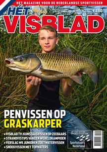 Hét Visblad online september 2014 (video)