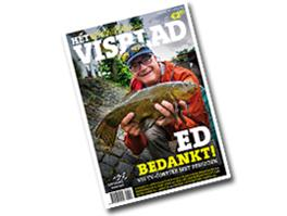 Hét Visblad april 2018
