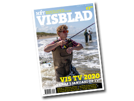 Hét Visblad dec 2019