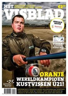 Hét Visblad december 2015