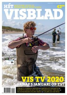 Hét VISblad december