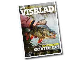 Hét Visblad feb 2020