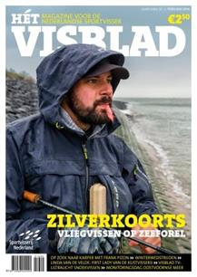 Hét Visblad februari 2016 (video)