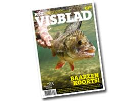Hét VISblad jan 2019