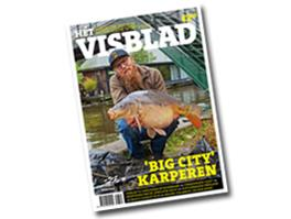 Hét Visblad nov 2018