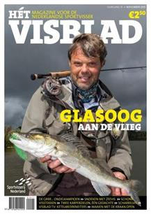 Hét Visblad november 2015