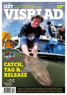 Hét Visblad online september 2016 (video)