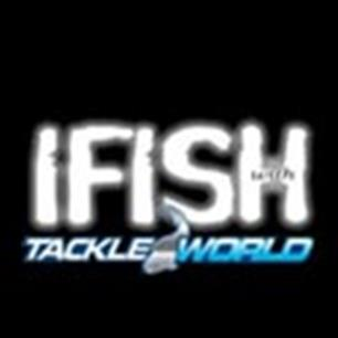 Ifish Europe videocompilaties (video)