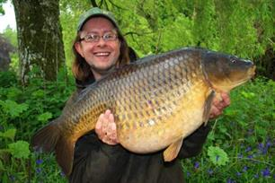 Kijktip: A fish for all seasons (video)