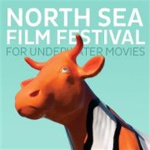 Kom naar het North Sea Film Festival (video)