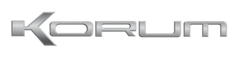 korum-logo_79551.jpg