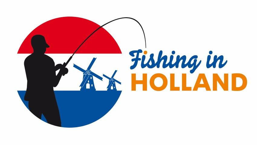 Fishing In Holland Niederlande Anglerland