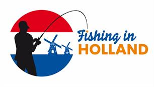 Nieuw: Fishing in Holland - Hét startpunt van je visvakantie (video)