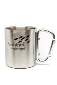 Outdoor mug