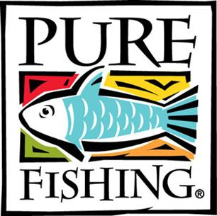 Pure Fishing wint 3 Effta awards, waarvan 2 in de categorie Best New Product