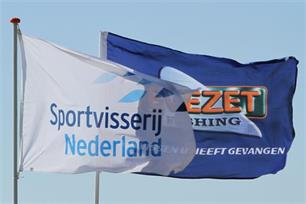 Sponsoring Nationale Topcompetitie