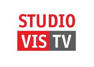 Studio Vis TV afl. 4 gemist? (video)