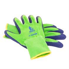 Vang5 handschoenen