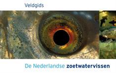 Veldgids Nederlandse Zoetwatervissen