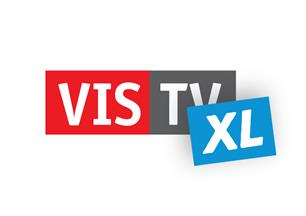 VIS TV XL 2020 van start