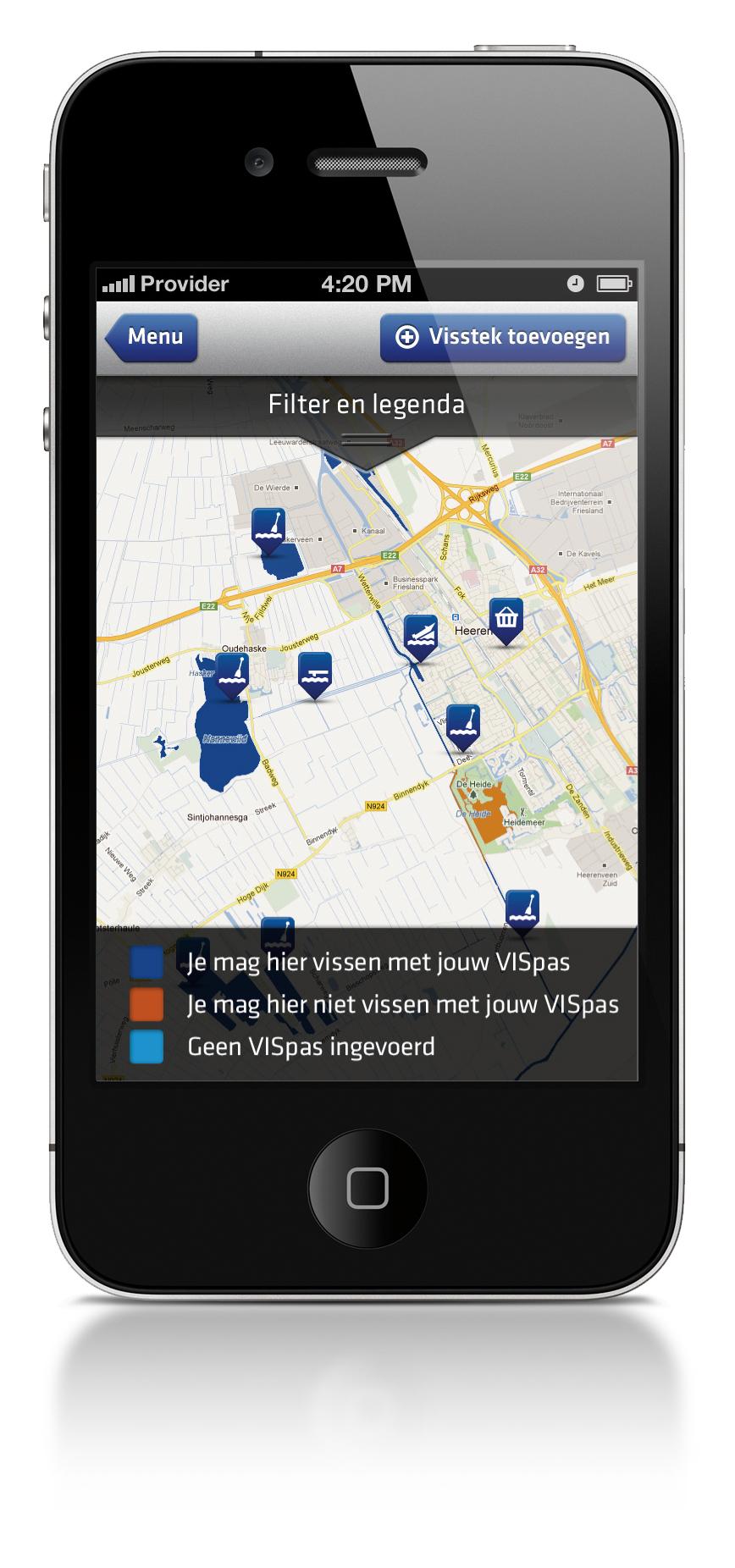 Bästa dating app i indien för windows