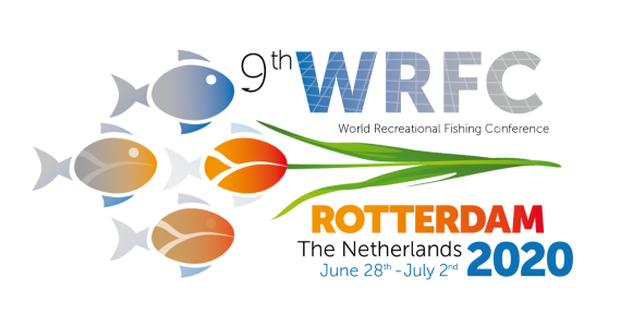 World Recreational Fishing Conference 2020
